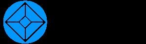 WiMEA-Logo-large