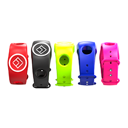 Wristband-Bundle-250-x-250-thumbnail