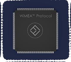 IC-wimea-protocol