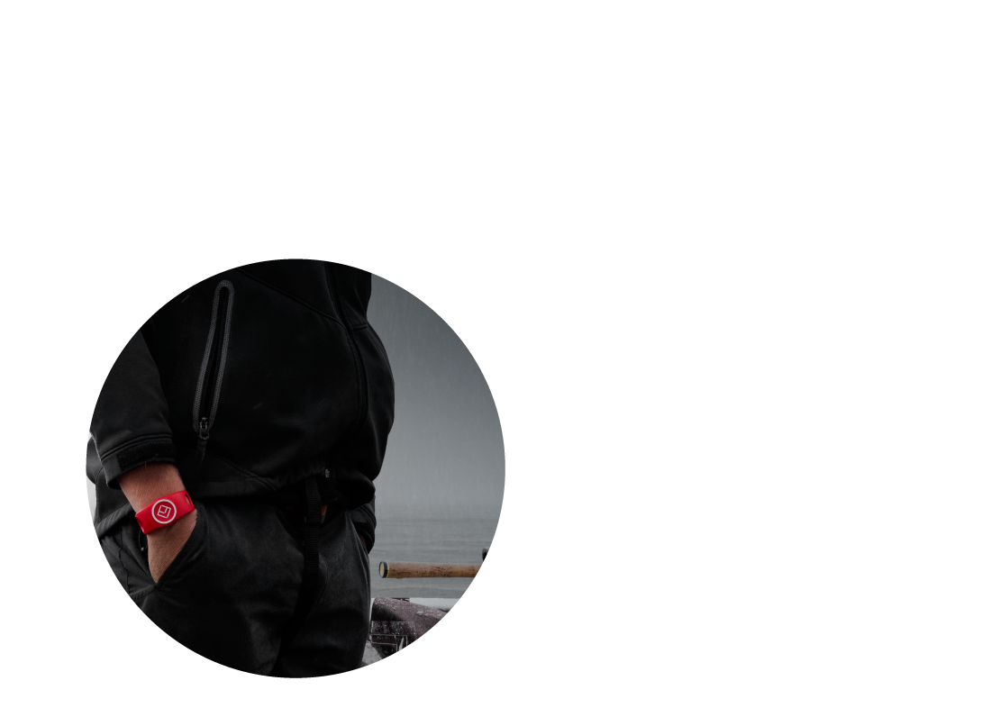 Liberty-of-movement'