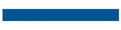Maritim-logo