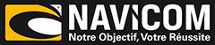 Uten-navn-1-kopi-2_0000_Logo-Navicom