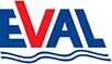 Uten-navn-1-kopi-2_0001_Logo-EVAL