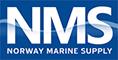 Uten-navn-1-kopi-2_0003_Logo-NMS