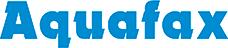 Uten-navn-1-kopi-2_0004_Logo-Aquafax