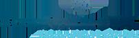 Uten-navn-1-kopi-2_0005_Logo-Scanmarine-DK