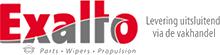 Uten-navn-1-kopi-2_0006_Logo-Exalto