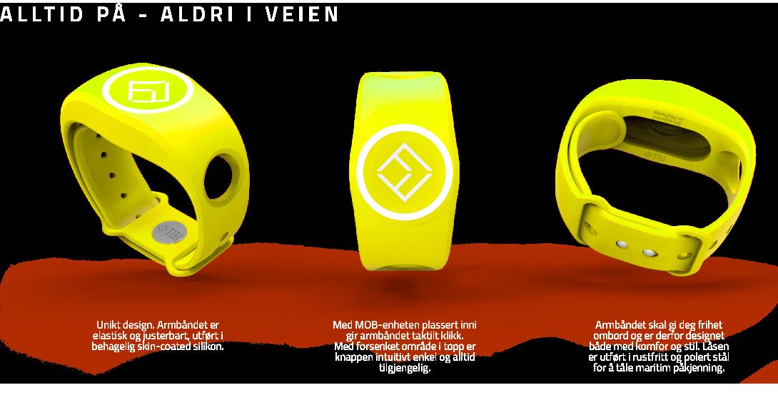 Yellow-MOB-Unit2