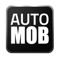 auto-mob-badge
