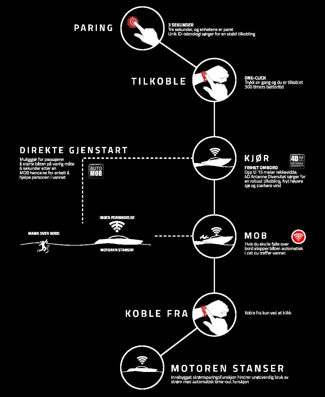 explore-illustrasjon