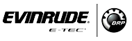 Logo-evinrude
