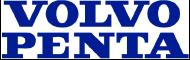 Logo-volvopenta