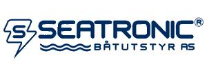seatronic1