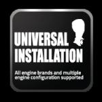 universal-installation-badge