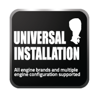 universal-installation-badge