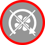 prop-badge