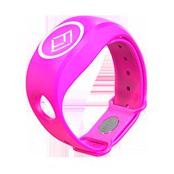 Pink-WB-250-x-250-thumbnail