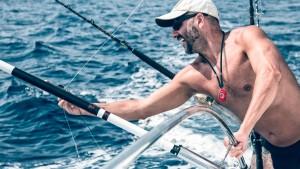 FELL Marine Context Img_xTAG_fishing_3