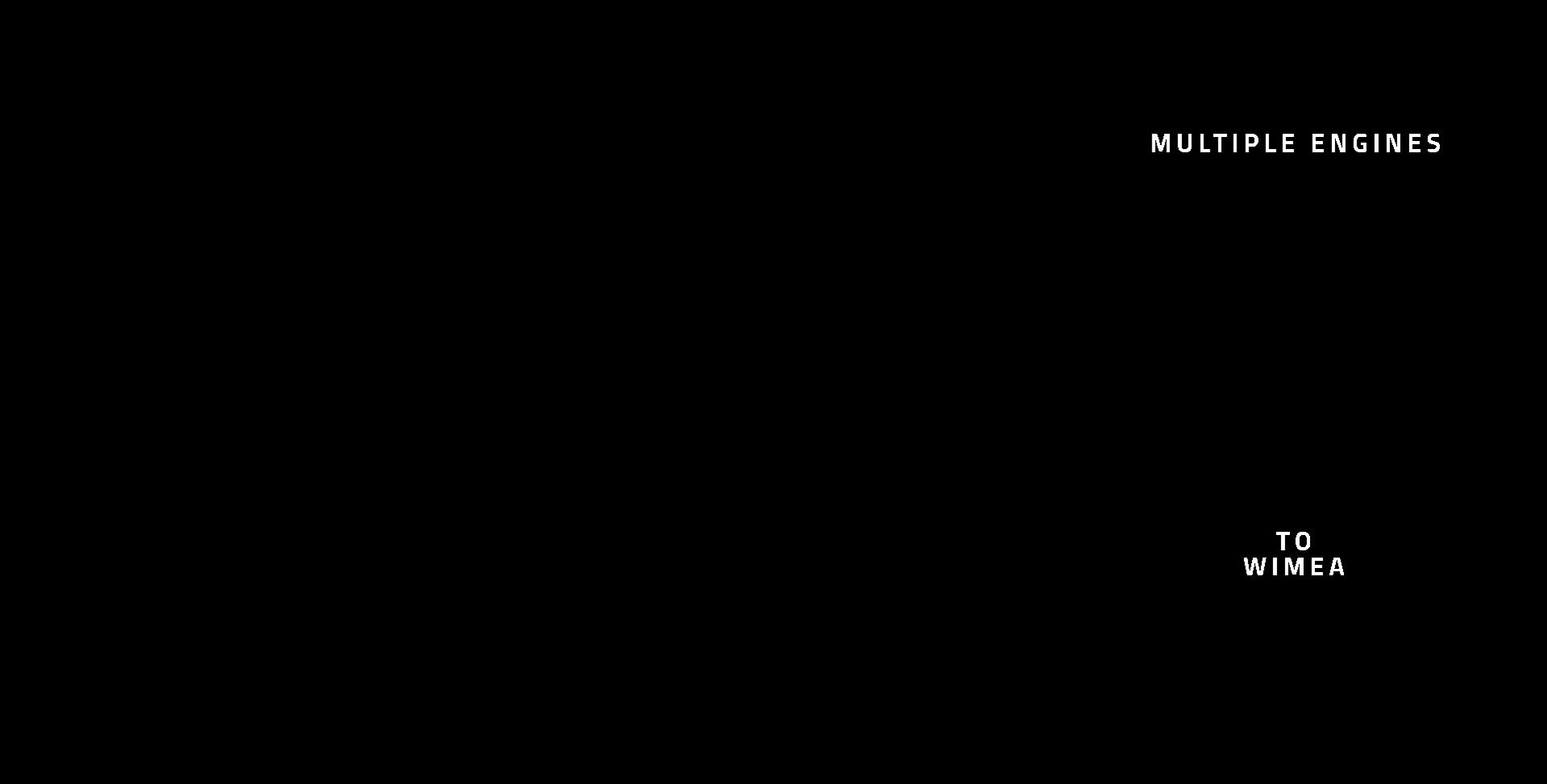 wire-diagram-black