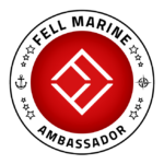 FELL-Marine_Ambassador_WEB