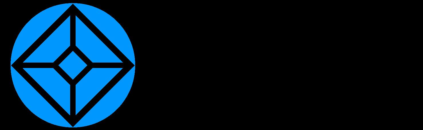 WiMEA Logo