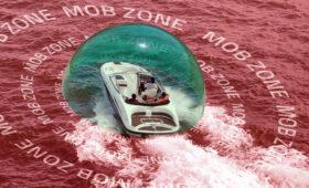 MOB Zone