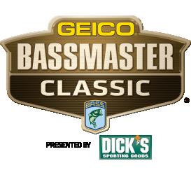 2017_classic_geicodsg4c