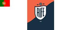 AIFE-Liferaft_PG