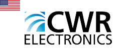CWR-Electronics_US