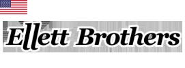 Ellet_Brothers_US