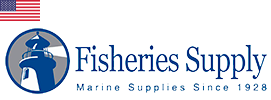 Fisheries_US