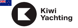 Kiwi_NZ