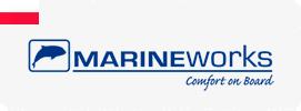 Marineworks