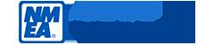 NMEA_logo