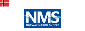 NMS_NO