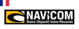 Navicom_FR