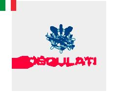 Osculati_IT