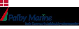 Palby-Marine_DK