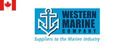 Western-Marine