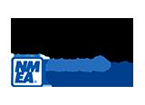 FELL-Technology-and-NMEA_news