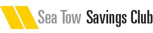 SeaTowSavingsClub-Web