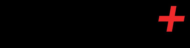MOB+ Logo