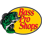 BPS-Retailer-Thumbnail