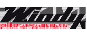 logo1_0000_Bakgrunn-kopi