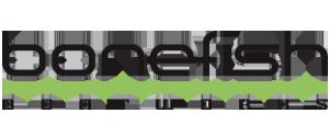 logo_0000_Bakgrunn-kopi