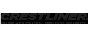 logo_0003_CLR_TypeTag_Reg_K