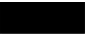 logo_0004_Bakgrunn-kopi