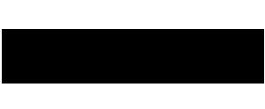 logo_0005_Lag-1