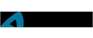 logo_0006_logga_inv