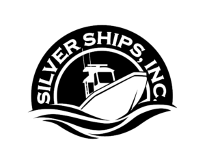 Silver SHips logo_White_Sunrise